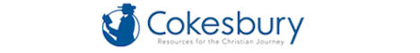 cokesbury.com-- Patronize Our Advertisers!