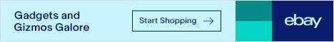 ebay.com-- Patronize Our Advertisers!