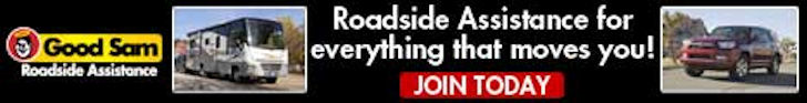goodsamroadside.com-- Patronize Our Advertisers!