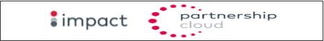 impact.com Referral Partner Program-- Please patronize our advertisers.