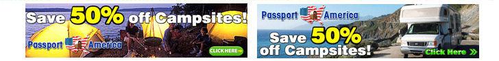 passportamerica.com-- Patronize Our Advertisers!